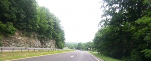 Pleasant Valley|Taconic State Parkway