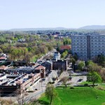 City of Poughkeepsie Homes for sale