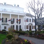 Homes for sale in Rhinebeck NY