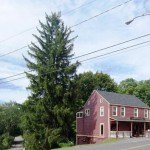 Stanford NY homes for sale