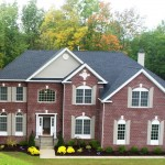 East Fishkill NY homes for sale