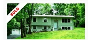 cedar sold1 300x138 Rhinebeck real estate market update May 2012