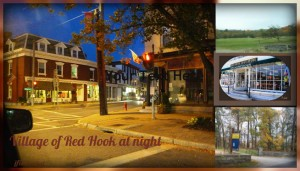 Red Hook Market update February 2013