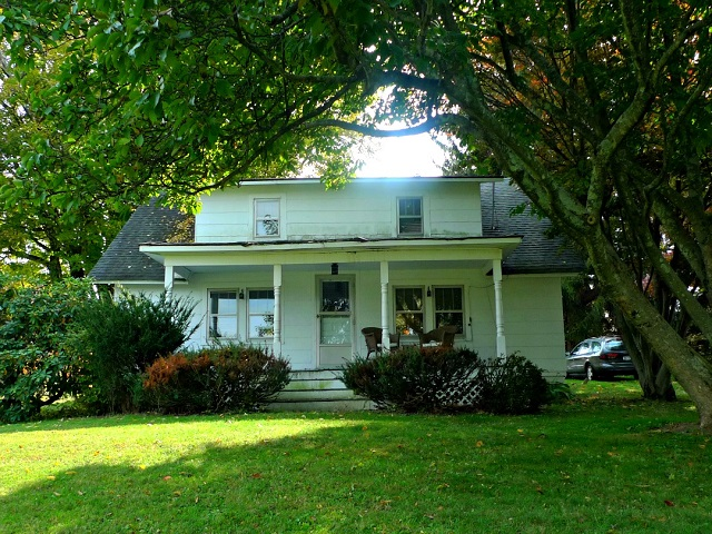 Just Listed 232 Pitcher Lane Red Hook Ny 12571