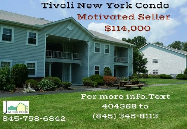 New price for tivoli new york condo with views of the woods for Condos for sale in garden city ny